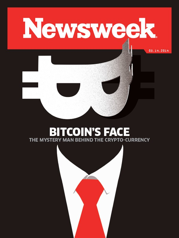 Image source: http://cdn.newsweek.com/data/images_land/full/2014/03/05/67-2014-3-14-cover.jpg